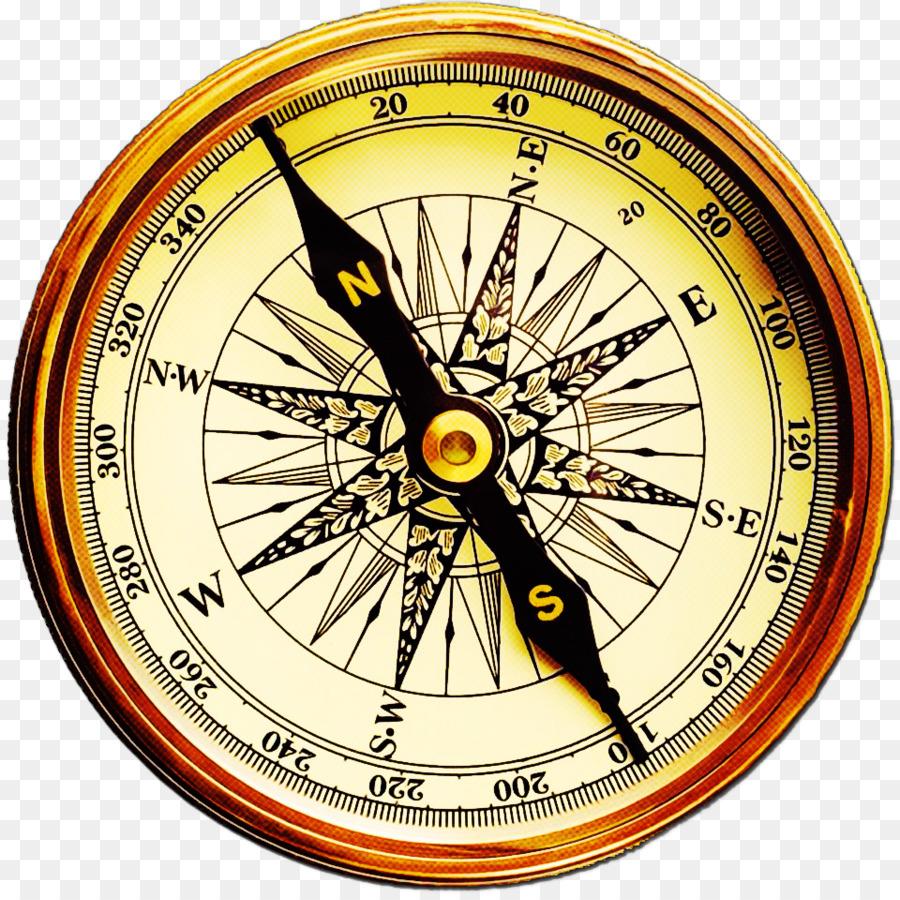 для российских картинки красивого компаса далее