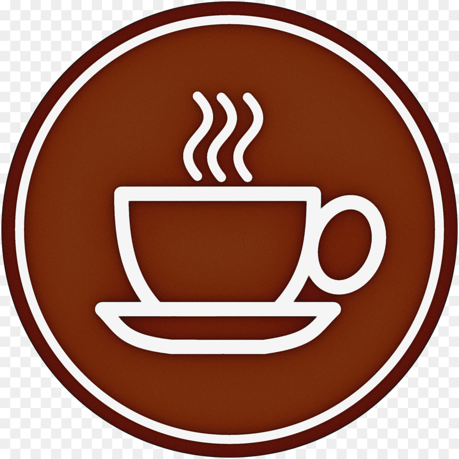 Логотип кафе фото