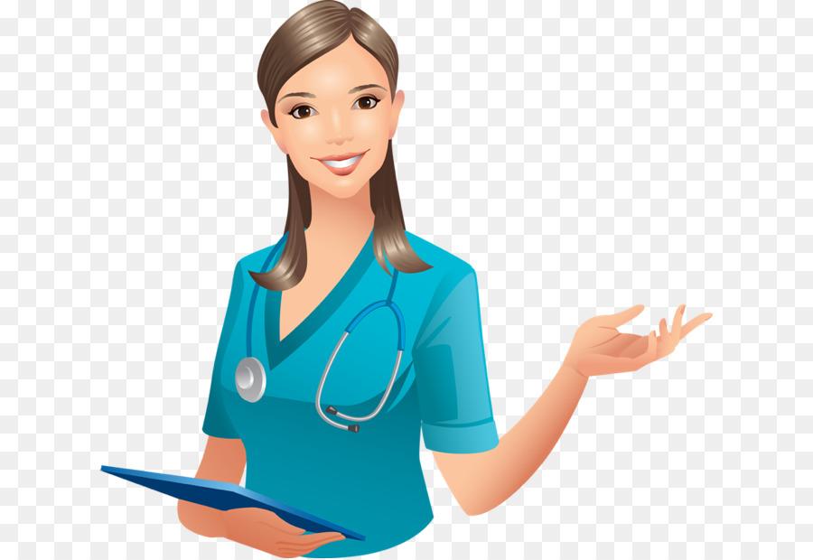 Презентация медсестры картинки