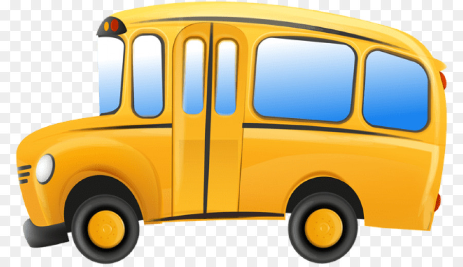 этот рисунок автобус картинка пожалуй, самый знаменитый