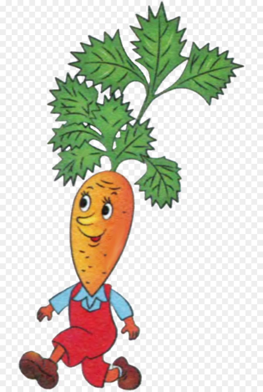 Поделки садик, смешные овощи в рисунках