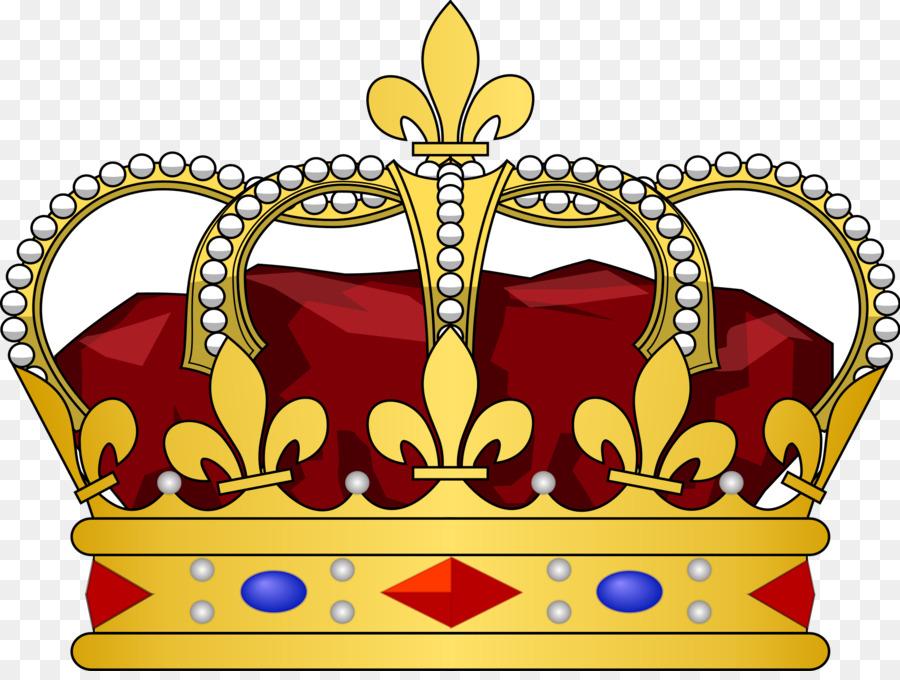 этом картинка сабир корона сахарова отзывы