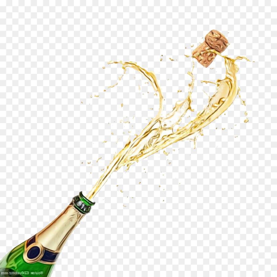 картинки брызги шампанского на прозрачном фоне смешные дети это
