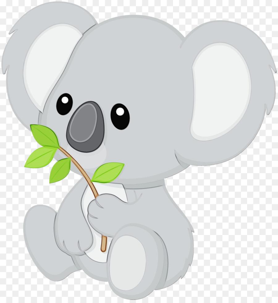 Картинки коалы для детей