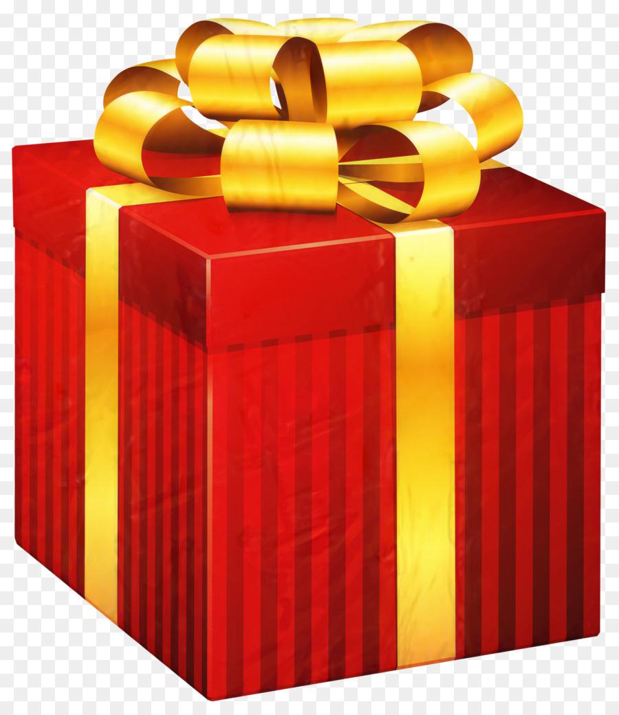 Картинки подарков для