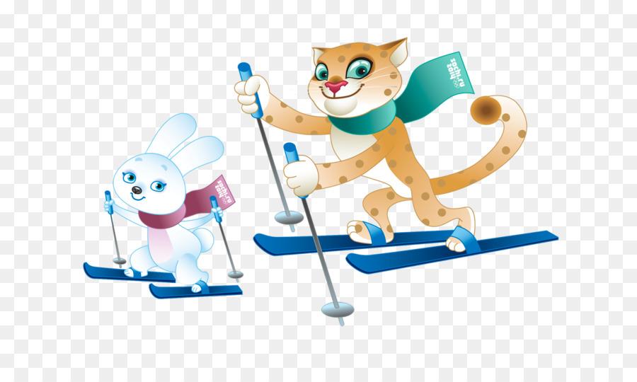 Открытки олимпийских игр
