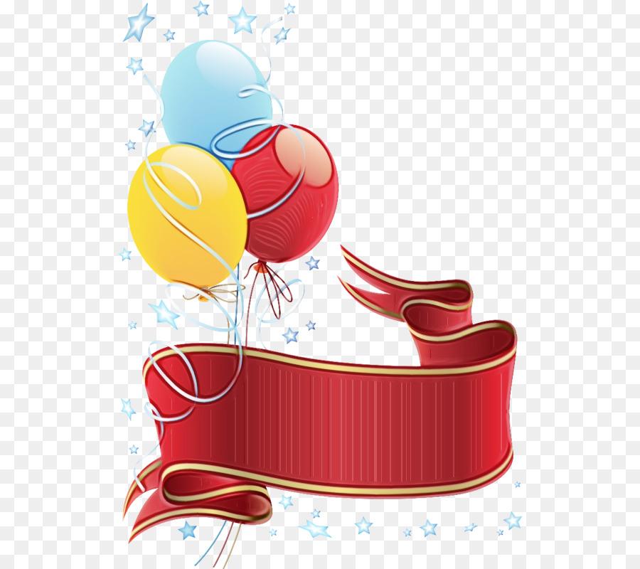 Векторные открытки с днем рождения для мужчины, доставка поздравления