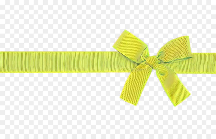 раскаялся лента зелено желтая картинка обустраивается