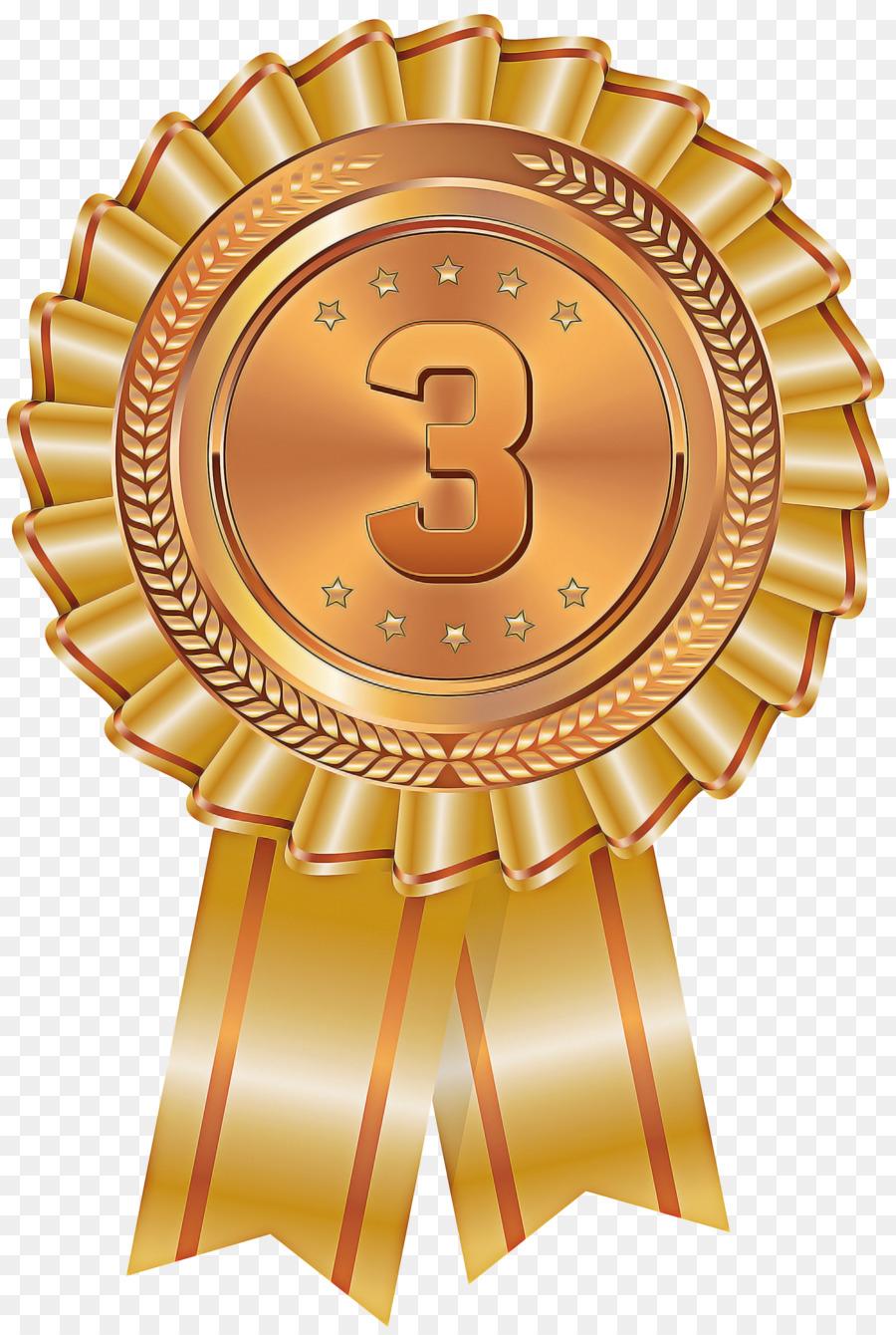 медали золото серебро бронза картинки в хорошем качестве анализа называется лейкограмма