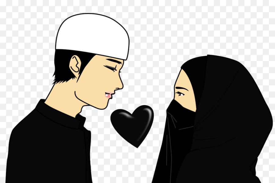 Исламские картинки рисовать легко