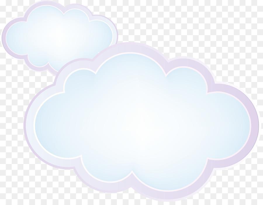 Танцы, картинка облака на прозрачном фоне