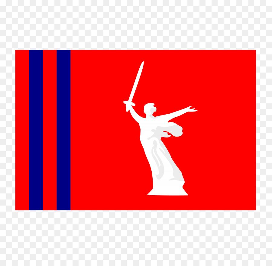 Картинки флаг волгоград