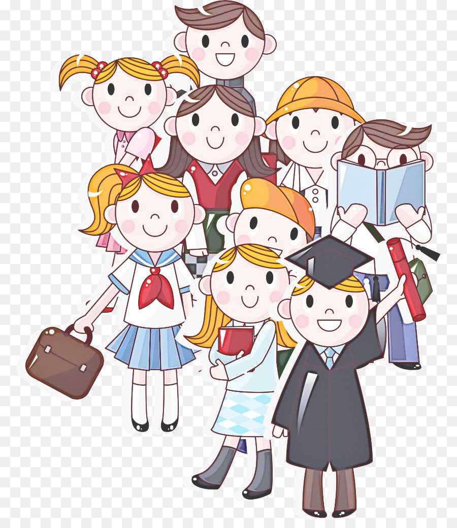 картинка картинка школы метрополитен