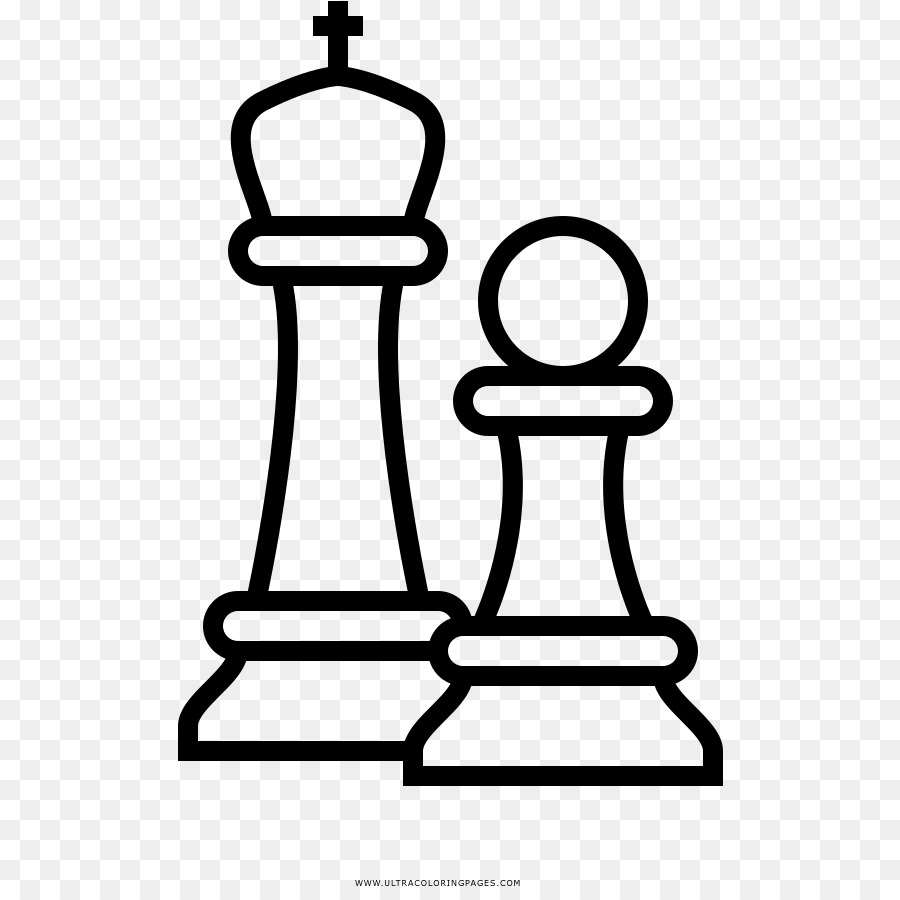 должно хорошо шахматные картинки раскраски кафе-клуб