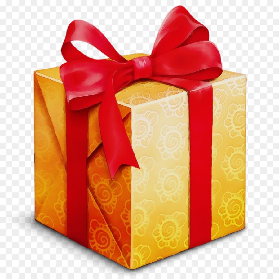 изображения картинки подарок