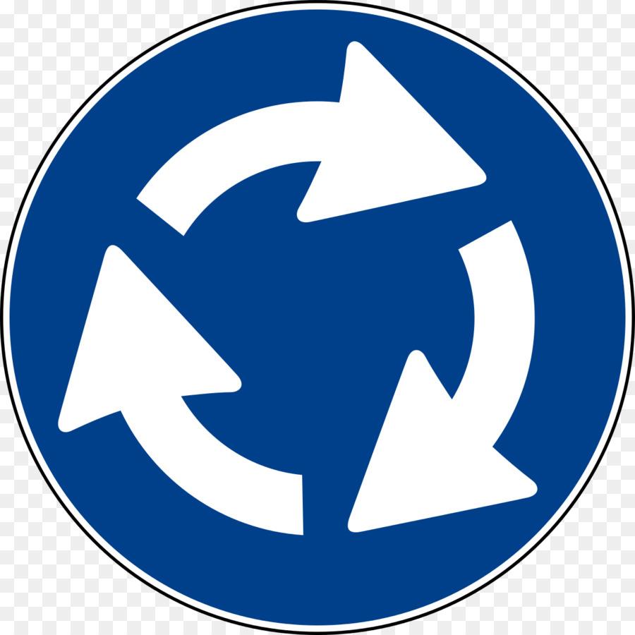 Картинки круглые дорожные знаки