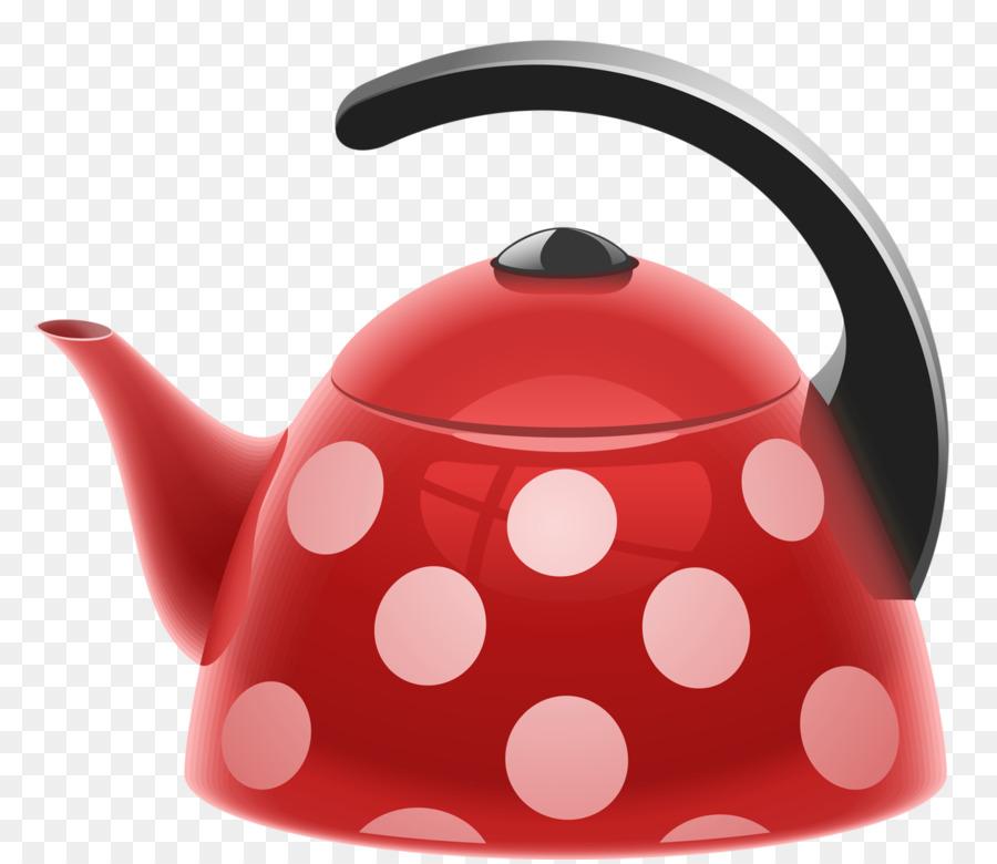 Детские картинка чайников