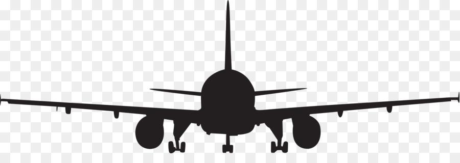 Силуэт самолета без фона картинка планировали узаконить
