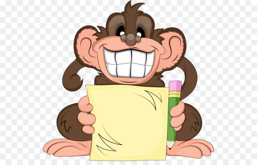 Родился, картинки обезьяны прикольные нарисованные