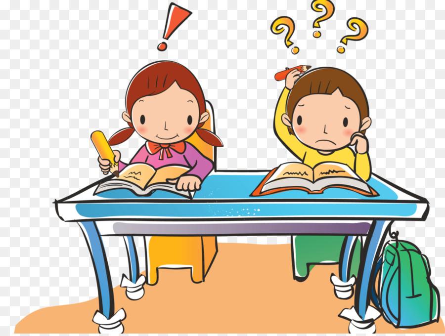 Урок в картинках для детей, открытку