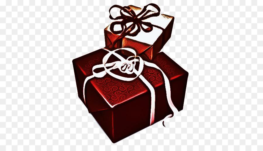 подарок,