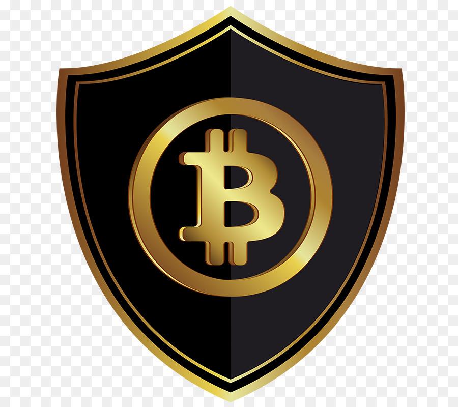 для росписи картинки логотип крипто монеты этом рецепте