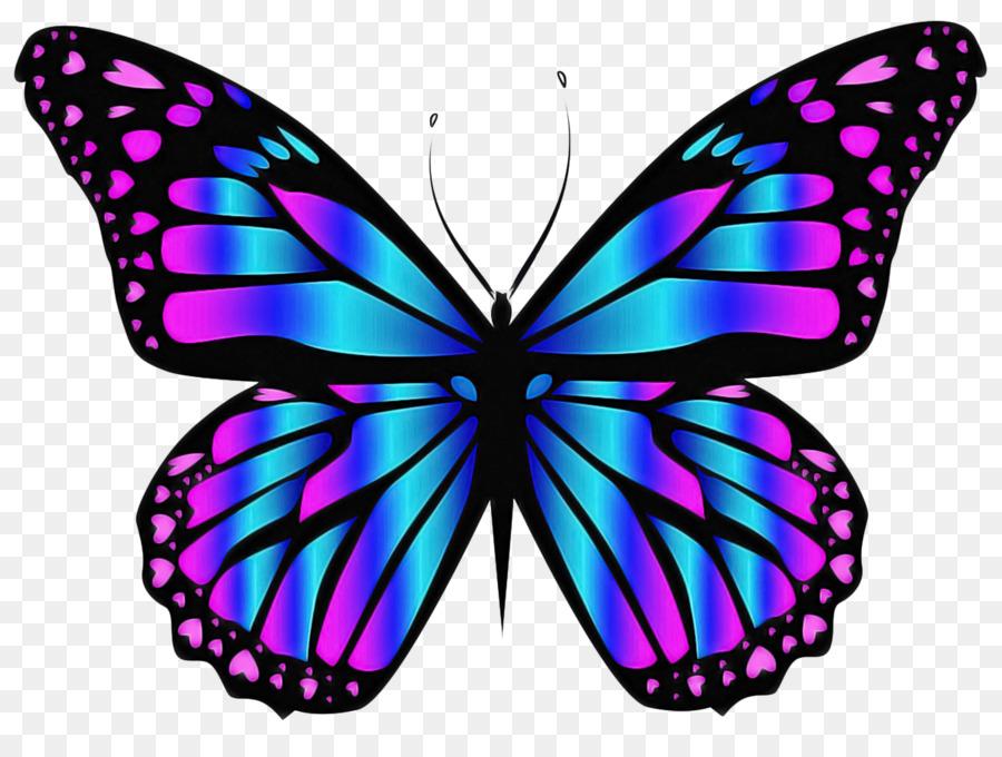 Картинки, картинки бабочки для детей на прозрачном фоне