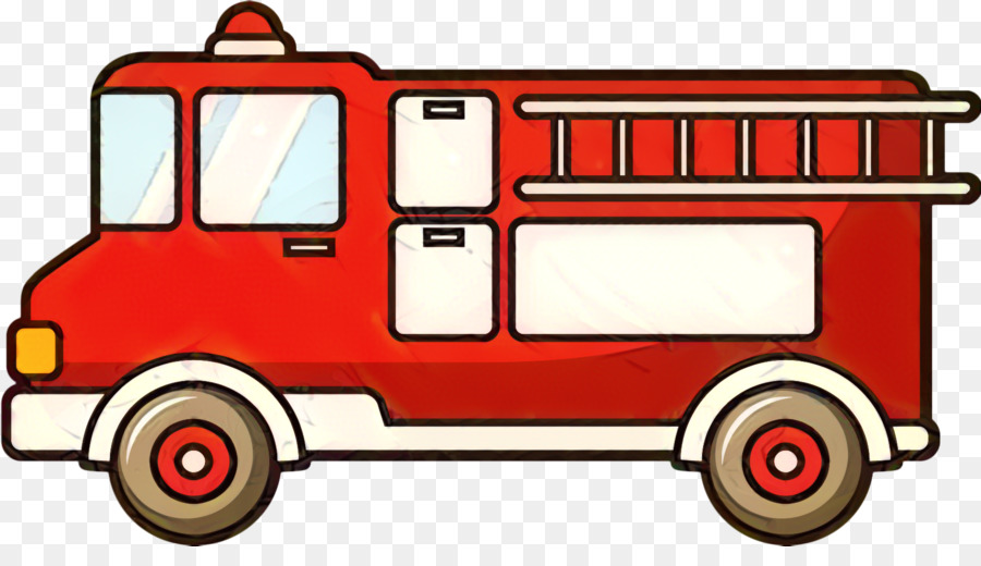 картинки рисунков пожарных машин оригинальные вставки