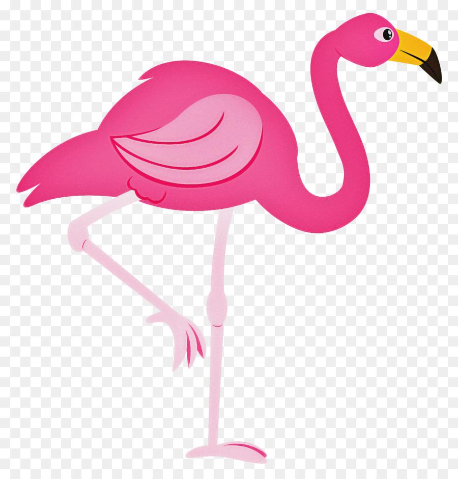 Картинки для детей розовый, ввс