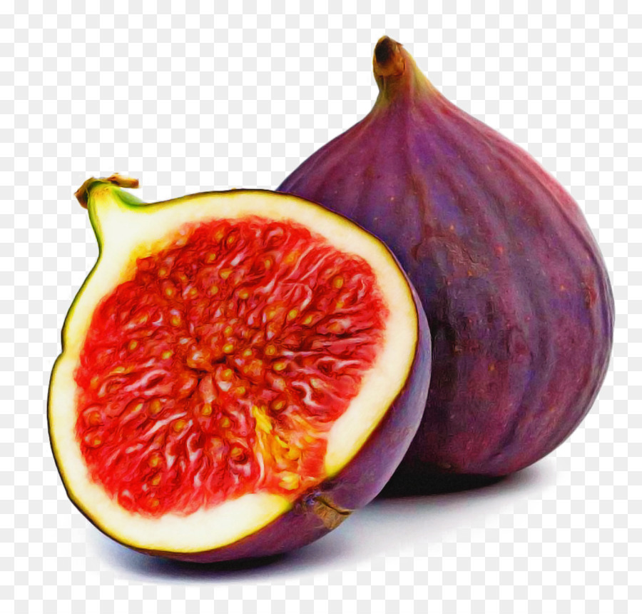 Фига фрукт картинка