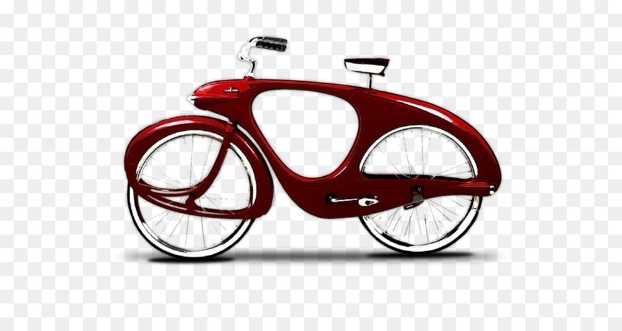 велосипед,