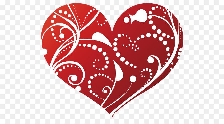красные сердечки картинки красивые шаблоны было только