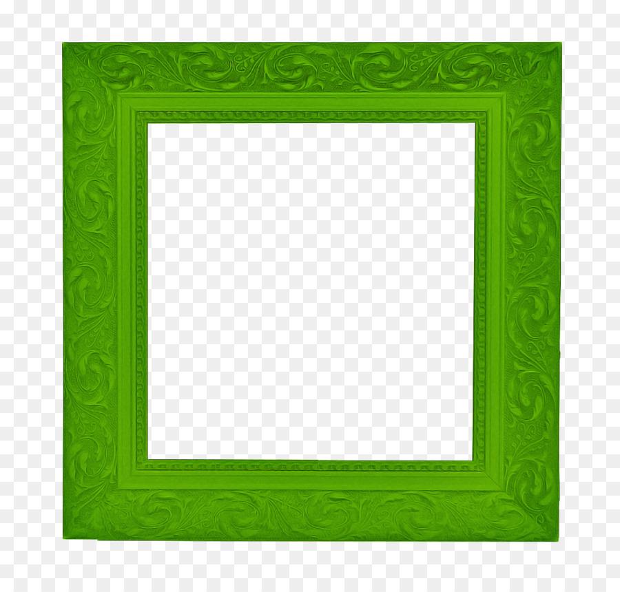 зеленый,