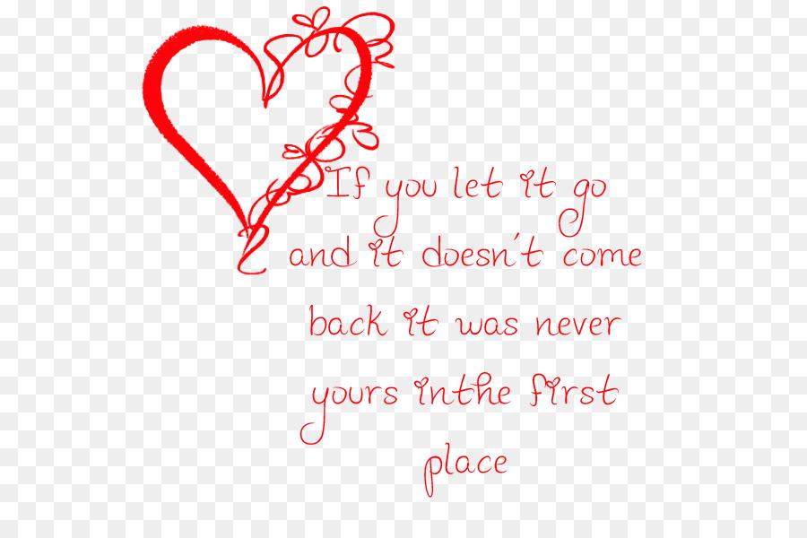 сердце,