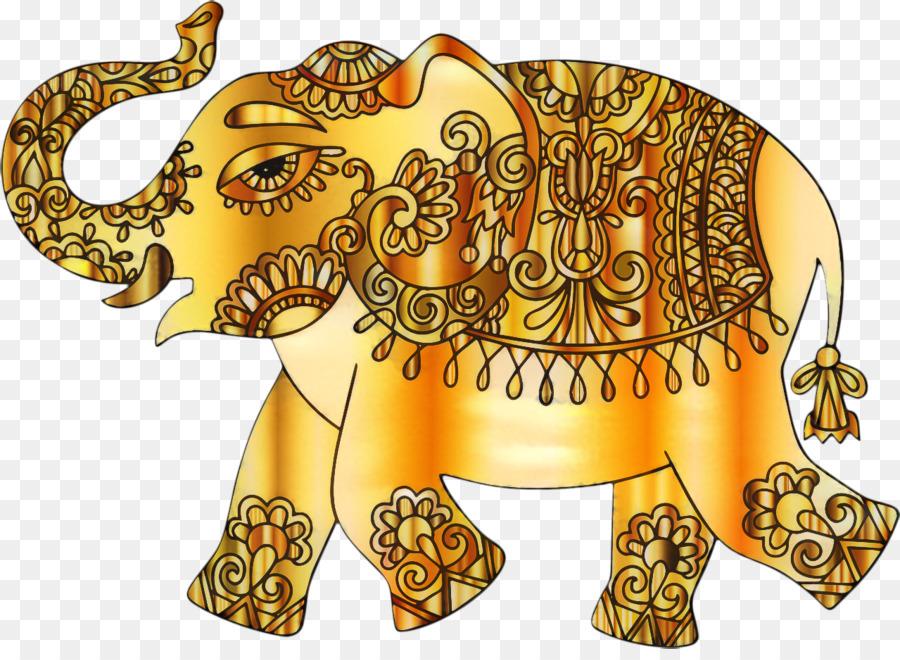 Слон как символ картинка