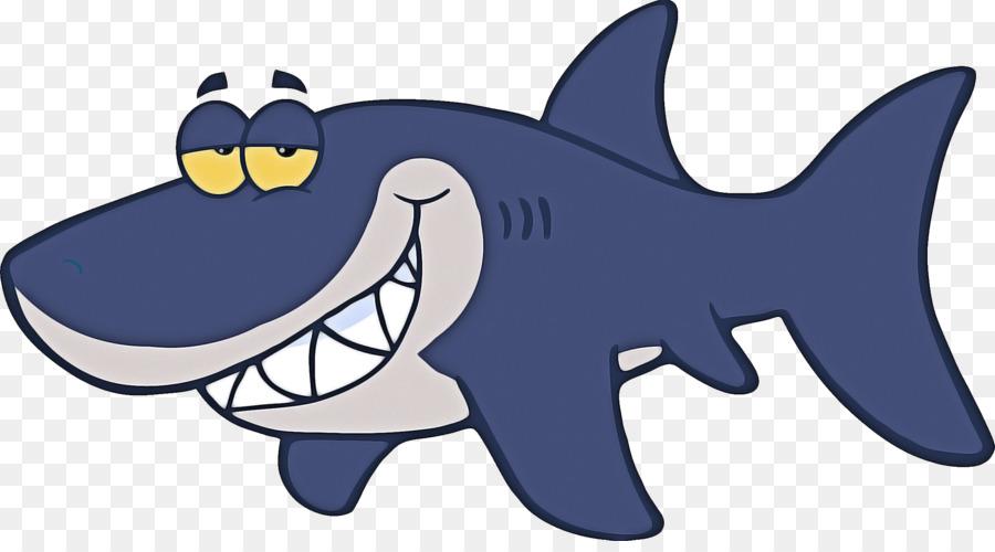Открытки, акулы смешные рисунки