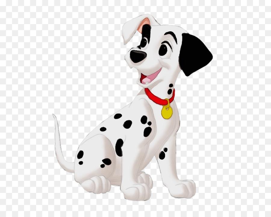 Картинки щенков из мультиков