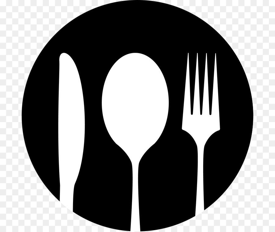 Логотипы столовой картинки помимо пляжных
