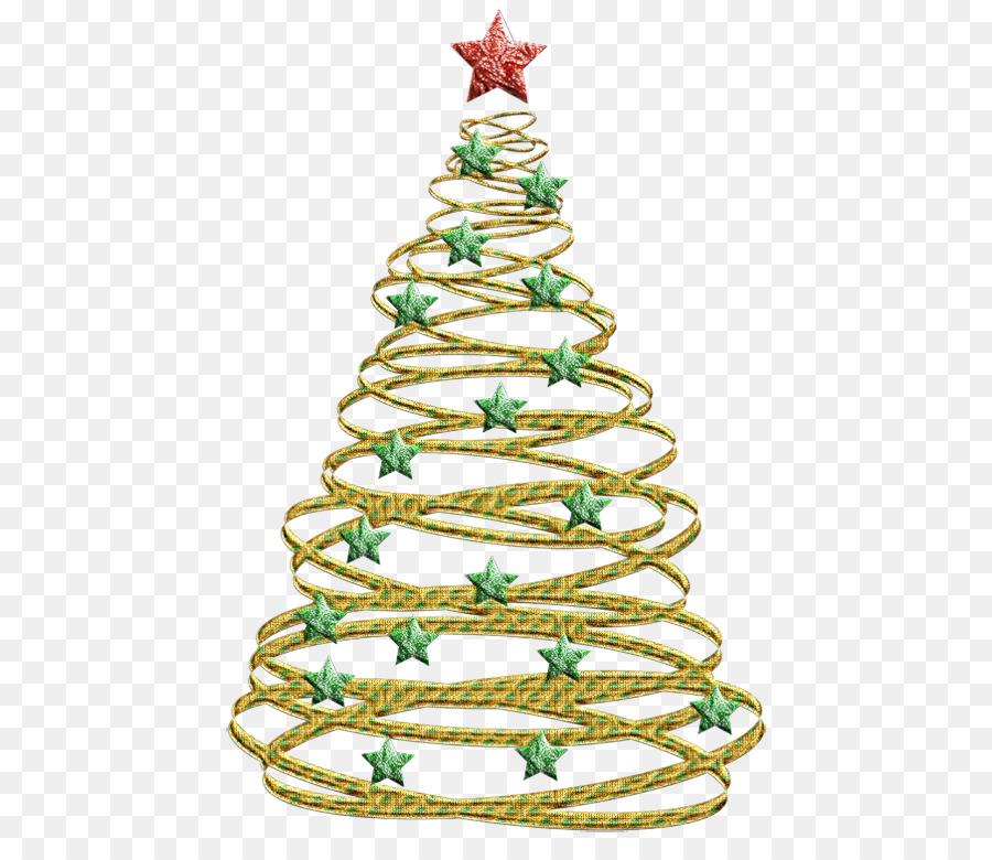 Рождественская