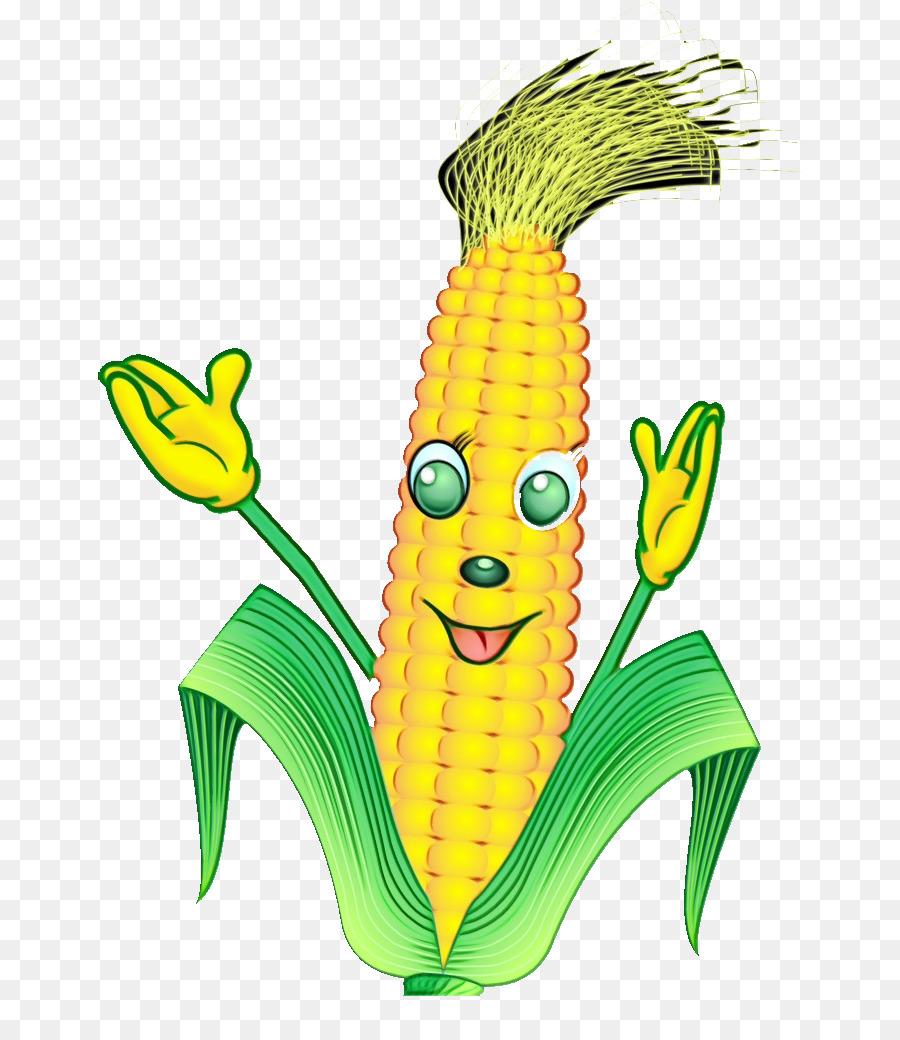 Початок кукурузы картинки для детей