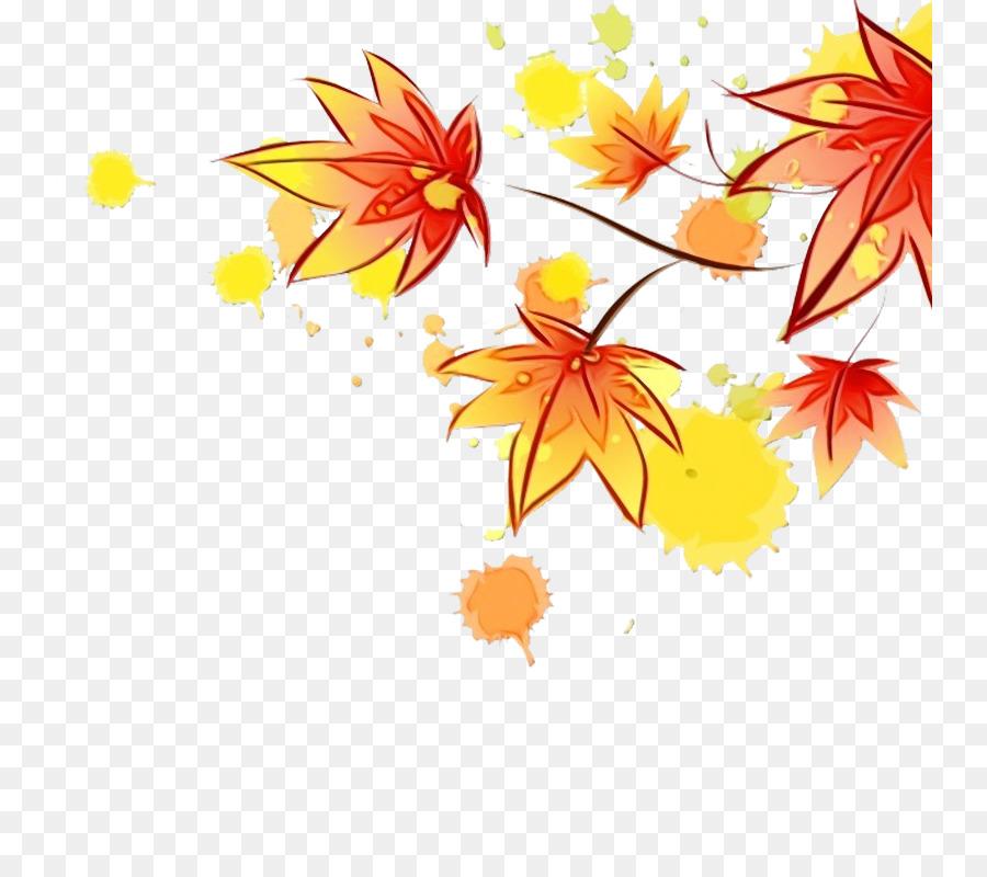 картинка для фона осень на прозрачном фоне фотообоев рассчитывается