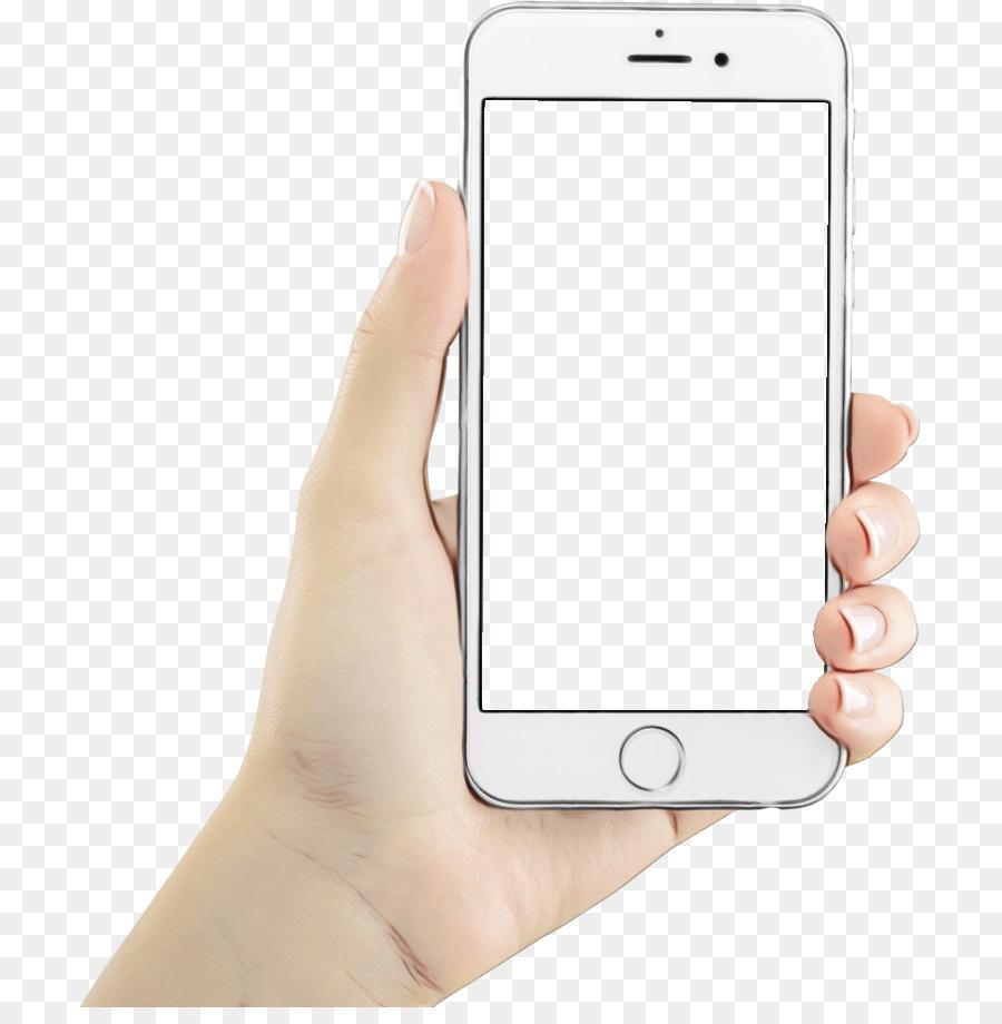 смартфон,