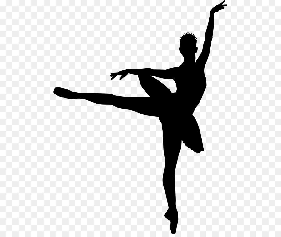 графические картинки балерин ебет девушку сына