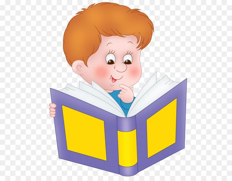 Картинках день, картинки о книге для детей