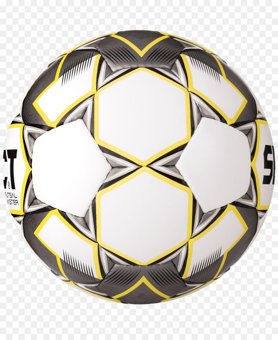Мячики футбольные картинка