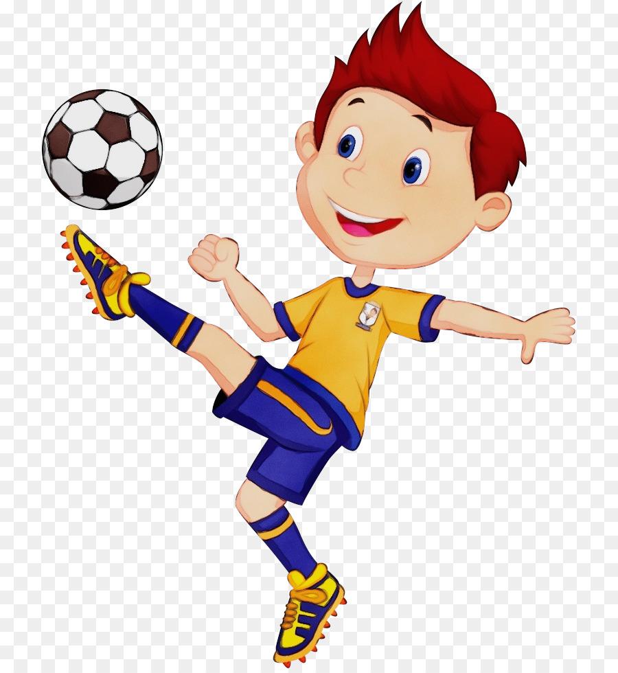 Рисованные картинки в спорте