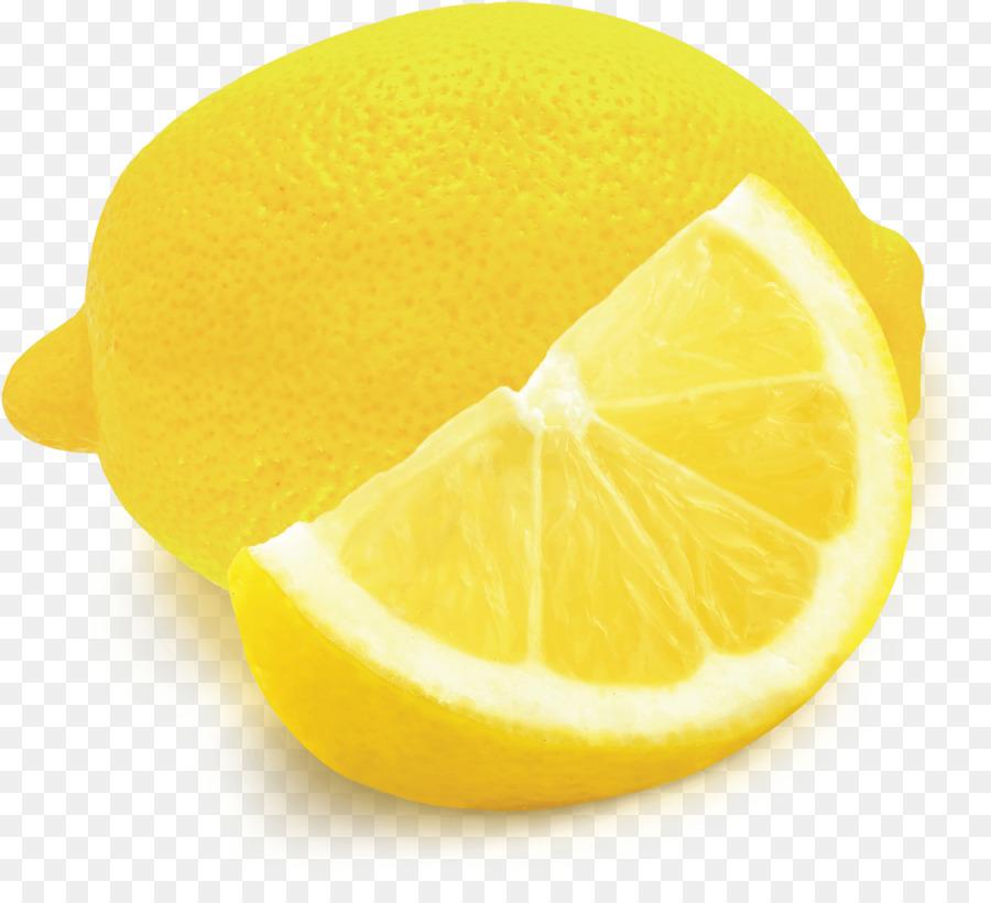 лимон дольками картинки