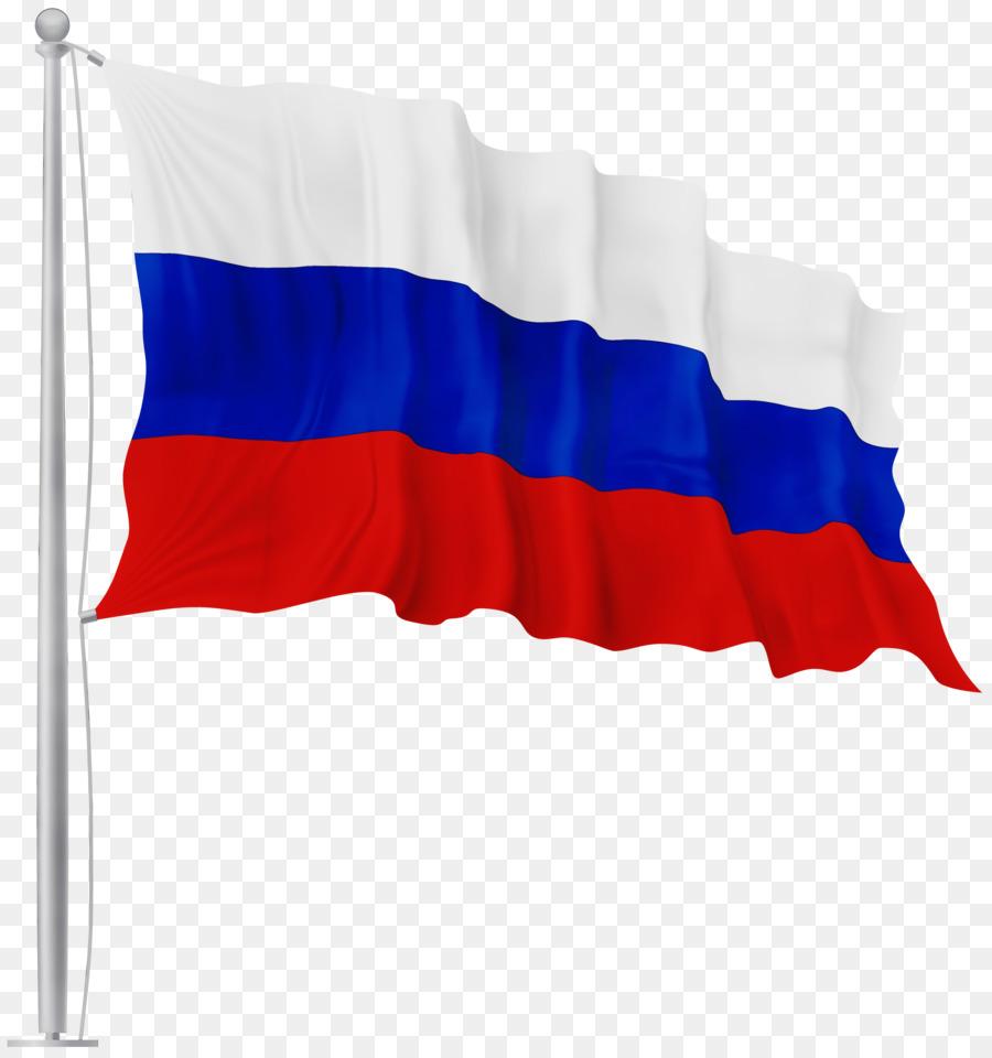 Картинка флага россии на прозрачном