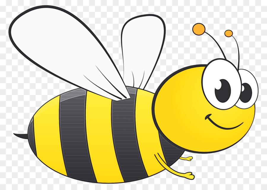 Пчела картинки нарисованные, профессиональные фото порносцен