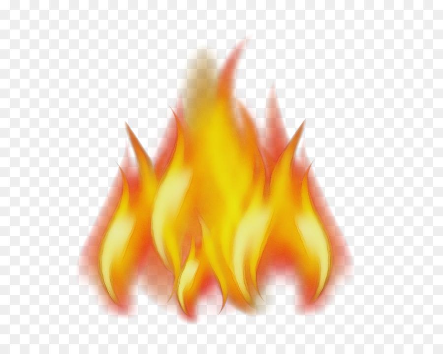адаменко молодая картинки пламени без фона ничего скажу